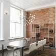 brick-wall-in-dining-room-15-ways-to-dress-up-your-dining-room-walls-hgtvs-decorating-home-wallpaper