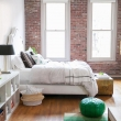 e3009f8d442fd87ea27136c07a28748b--exposed-brick-bedroom-brick-wall-bedroom