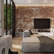 feature-brick-walls-interior-design-appealing-brick-feature-wall-ideas-brick-wall-minimalist