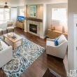area-rug-in-living-room-charming-on-living-room-pertaining-to-best-25-area-placement-ideas-pinterest-28