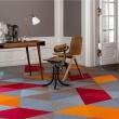 bolon-floor-coverings