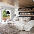 contemporary-apartment_100315_01-800x534