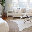 f8d7c8d15abc947d30b7bf0f51ec11aa--affordable-area-rugs-european-home-decor