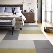 flor-carpet-square