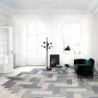 vinyl-fabric-carpeting