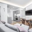 02-KK-apartment-zeleni-gaj