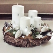 56e51305ab27feead64ce96b763e623c--christmas-table-decorations-christmas-tables