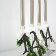 9680722acfc3729eb01320824eceb493--advent-candles-christmas-printables