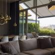 SetWidth2560-Cover-stanovanje-DTR-Dunajski-mozaik-01