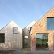 88ecb2b7660adc155072a64aeb061e76--farmhouse-renovation-modern-houses