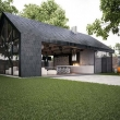 Armadillo-Summer-House-Sergey-Makhno-00-1-Kindesign