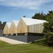 Duggan-Morris-Architects-.-alfriston-school-swimming-pool-.-buckinghamshire-(1)
