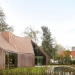 House-VDV-by-Graux-and-Baeyens-Architecten_dezeen_ss2