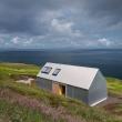 Tinhouse_Rural-Design_dezeen_sq