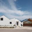 Twin-Peaks-House-by-Apparat-c_dezeen_468_0