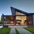 Unique-Roof-Design-Ideas