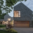 cobourg-residence-house-trevor-horne-architects-phil-goldsmith-lake-ontario-canada-waterfront-architecture-residential_dezeen_sq