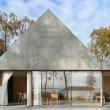 dezeen_Summerhouse-Lagno-by-Tham-and-Videgard-Arkitekter_2