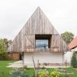 disneyland-gens-association-liberale-d-architecture-house-bas-rhin-france-ground-floor-plan_dezeen_sq