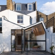 harcombe-road-forrester-architects-rear-house-extension-north-london-uk-a_dezeen_sqb