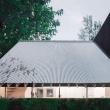 he-she-and-it-davidson-rafailidis-new-york-usa-architecture-residential_dezeen_2364_ss_2-852x609