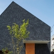 house-in-anjo-suppose-design-office-japan_dezeen_sqc-1