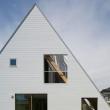 house-in-utsunomiya-japan-suppose-design-office_dezeen_sq