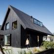 house-mm-chris-collaris-architects-amsterdam-architecture_dezeen_sq1