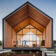 house-ourem-filipe-saraiva-architecture-residential-portugal_dezeen_sq-1-411x411