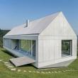 konieczny-ark-robert-konieczny-architecture-residential-krakow-poland-houses_dezeen_2364_hero