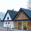 nøjkærhus-culture-house-lumo-architects-architizer-a_dezeen_hero03