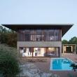 balcones-mell-lawrence-architects_dezeen_2364_sq3
