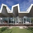 dezeen_Florida-Beach-House-by-Iredale-Pedersen-Hook_2