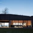 michigan-lake-house-desai-chia-architects_dezeen_2364_hero-852x479