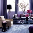 romantic-purple-living-room