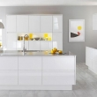 1000-ideas-about-white-contemporary-kitchen-on-pinterest-white-marble-kitchen-kitchen-cabinets-and-2