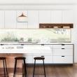 1278c626e4c8f2fbf072af3ef73fee2e--long-window-long-kitchen-window