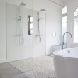 22a17f05d29f7d8f374783788051b066--double-shower-heads-double-showers