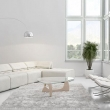 25-best-white-living-rooms-ideas-on-pinterest-living-room-fiona-white-living-room-l-3dfda32b267681a4