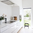 4761a6b16b5f35de59d5667781d74bd6--kitchen-white-white-kitchens