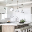 58706167168a675a10a54b31b7896bd0--white-and-light-wood-kitchen-wood-island-white-cabinets
