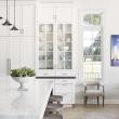 726c5d2763c375950d7ddef59491e4ca--ikea-kitchen-cabinets-island-kitchen