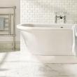 8359a44a7519c173991faea799032c1e-marble-floor-marble-tiles