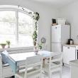 White-simple-apartment2-610x457