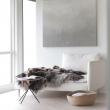 b7ac7ecce80b2e109cc246ed590a0dad--white-living-rooms-interior-styling