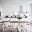 best-25-scandinavian-kitchen-ideas-on-pinterest-scandinavian-kitchen-pinterest-l-62ed5255b3baa943