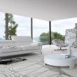 roche-bobois-sofa-white-04