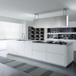white-kitchen-design-ideas_06