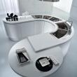 white-kitchen-design-ideas_19