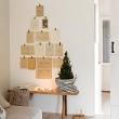 6b2816ebc0df2e94ad6e503f39fc8b60--paper-christmas-trees-christmas-home